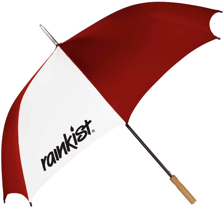 PK Rainkist Golf Umbrella