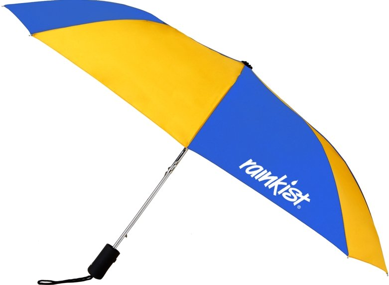 Rainkist Umbrella-Star