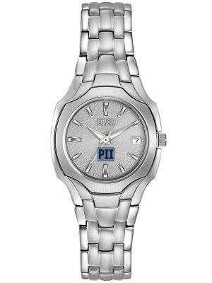 Citizen Eco Drive Bracelet Womens Watch