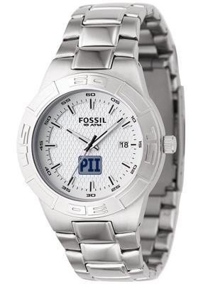 Fossil Classic Sport Mens Watch