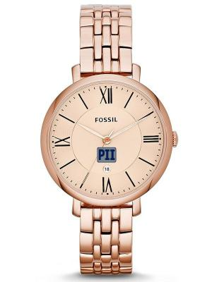 Fossil Jacqueline Womans Watch
