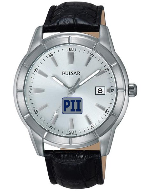 Pulsar Prime Award Mens Watch