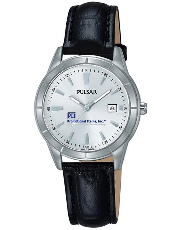 Pulsar Prime Award Womens Watch