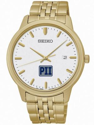 Seiko Prime Classic Mens Watch