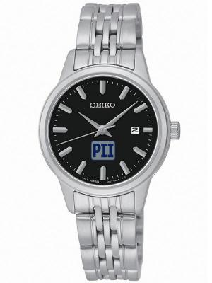 Seiko Prime Womens Watch