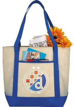 Tote Bags with Logo