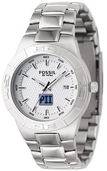 Fossil Mens Promotional Watch