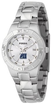 Fossil Womens Promotional Watch